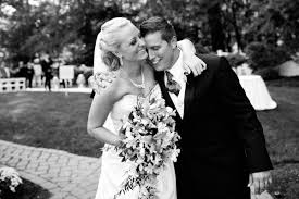 wedding photographers in ma pavilion foxborough massachusetts wedding photography