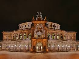 Sächsische Staatskapelle Dresden