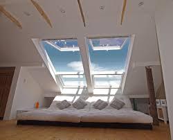 Dach Schlafzimmer Einrichten Wohnideen Unterm Dach Awesome Wohnideen Unterm Dach Images