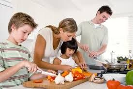 kid s how to safely include kids in the kitchen recipes and cooking