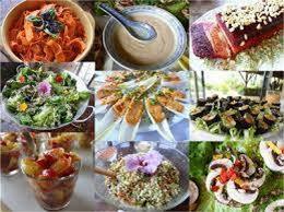 cours cuisine toulon ateliers culinaires et formations santé et bien être