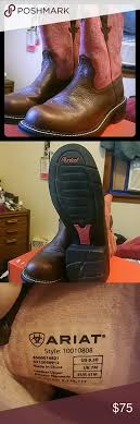 s fatbaby boots size 12 ariat baby cowboy boots baby cowboy boots cowboy boots and