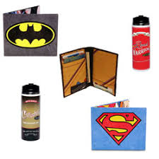 gifts for him birthday gift for him eco presents for