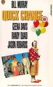 watch quick change 1990 online free 2017 movies quick change 1990