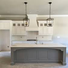 best 25 gauntlet gray sherwin williams ideas on pinterest