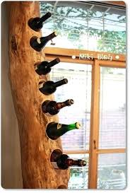 wine rack tree wine bottle rack gumtree wine rack