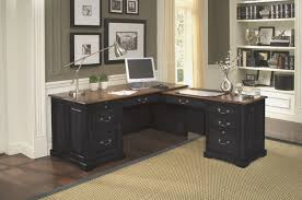 Primitive Furniture Stores Near Me Home Decor Cheap Stores Cheap Home Decor Stores Best Sites
