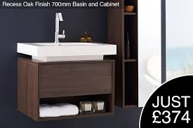 brown is the new black brown bathroom ideas for your modern home