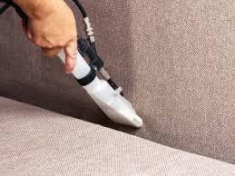 upholstery missoula mt apollo carpet upholstery cleaning missoula mt