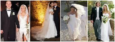 armani wedding dresses the royal order of sartorial splendor style speculation charlene