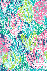 best 25 lilly pulitzer prints ideas on pinterest lilly pulitzer