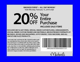 20 Off Coupon Bed Bath And Beyond Bath Bed And Beyond Coupons Probrains Org