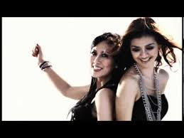 download mp3 dua racun cinta terbaik duo racun mp3 download stafaband