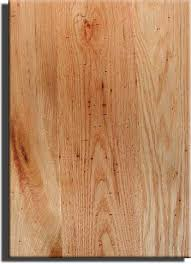 Rustic Wide Plank Flooring Sale Items In Wide Plank Wood Flooring From Appalachian Woods