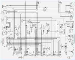 volvo wiring diagrams 850 buildabiz me