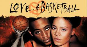 where are they now the cast of u0027love u0026 basketball u0027 15 years later