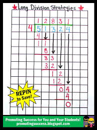 asaiutui long division made easy tips and strategies for teaching