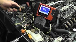 honda acura abs testing code 1 2 failed abs pump motor youtube