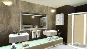 Sims 3 Bathroom Ideas Most Creative Decorating Ideas The Sims Forums