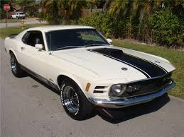 1970 Black Mustang 71 Best 1970 Ford Mustang Mach 1 Images On Pinterest Ford