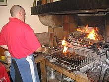 comment cuisiner des palombes cuisine gasconne wikipédia