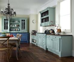 country chic kitchen ideas shabby chic kitchen cabinet doors curtains table ideas