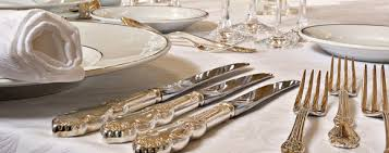 catering equipment rental catering equipment cookware buffalo ny