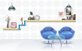home interior vector room vector wallpaper 568354