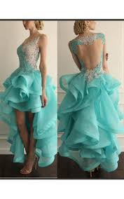 80s prom dress for sale stylish 80s bridesmaid dresses for sale june bridals