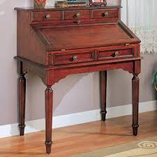 Ballard Design Desk Desk Design Ideas Coaster Home Secretary Desk Rosewood Color