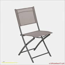 chaise blanche conforama chaise chaise conforama hd wallpaper photos chaise