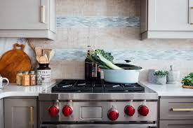 Ottawa Kitchen Design Interior Design Ottawa West Of