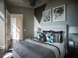 bedrooms candice olson bedroom makeovers candice olson master
