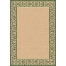 Lime Green Outdoor Rug Cheap Lime Green Outdoor Rugs Find Lime Green Outdoor Rugs Deals