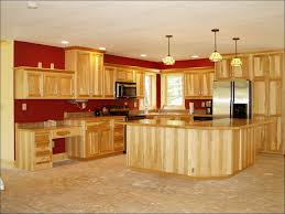 Home Depot Kitchen Cabinets Sale Kitchen 42 Inch Kitchen Cabinets 39 Inch Wide Wall Cabinet 42