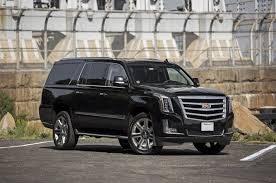 renting a cadillac escalade rent this cadillac escalade in beverly today for