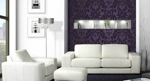 home design outlet center reviews home decor furniture outlet raleigh nc billingsblessingbags org