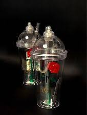 beauty and the beast light up rose disney parks beauty and the beast enchanted red rose tavern light up