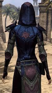 elder scrolls online light armor sets breton shadowspun