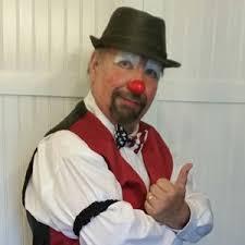 singing telegram fort worth best clowns in fort worth tx