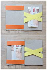 25 unique paper magic tricks ideas on what is cross