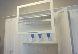 beveled glass kitchen cabinets glass kitchen cabinets cabinet refacing cabinet cures of