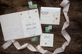 wedding invitations orlando invitation inspiration archives pretty peacock paperie orlando