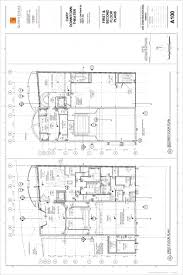 create your own floor plan free online home decor create your own