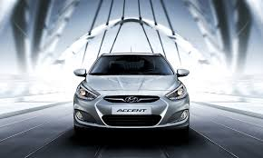 hyundai accent car review 2014 hyundai accent review prices specs