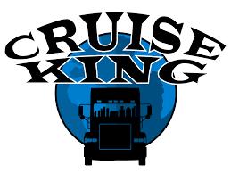 semi truck manufacturers semi truck bus rv service vehicle cruise control installation