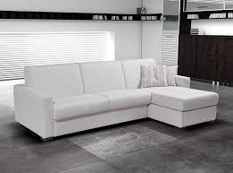 Sofa Beds New York Contemporary Sofa Bed Bauer By Seduta D U0027arte Italy