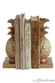 best 25 pineapple bookends ideas on pinterest pineapple room