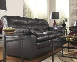 amazon sofas for sale best leather sofas for sale amazon cambridge sofa costco north