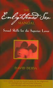 the enlightened manual ebook by david deida 9781591798521